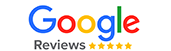 oogle-rvw-logo112button.png