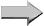clickarrow.jpg