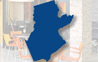 NLC Solutions in Somerset County, NJ