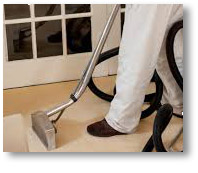 Hard Flooring Cleaning Service NJ