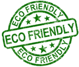 Eco-Friendly Cleaning in New Jersey