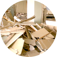 Construction Cleanup Services in New Jersey