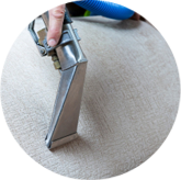 Upholstery Cleaning in New Jersey