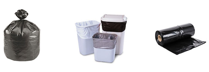 trash can liner